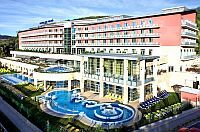 Thermal Hotel Visegrád ****